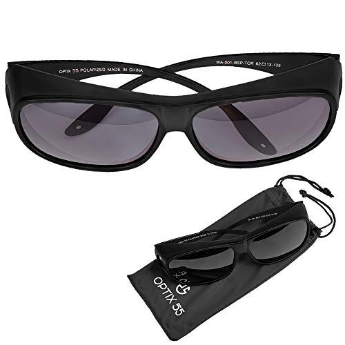 94e68cb56bae0 Wrap Around Sunglasses