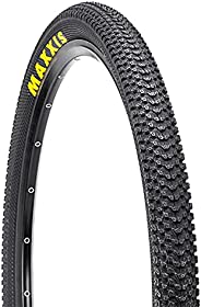 【US Stock】 M333 26/27.5/29 x 1.95/2.1 inch Mountain Bike Tires, 65PSI Flimsy/Puncture Resistance Bicycle Tires