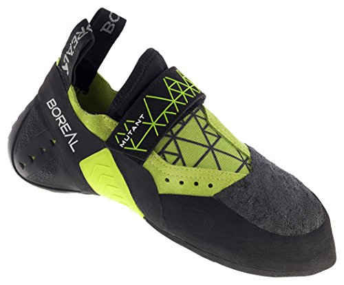 Boreal Mutant - Chaussures Sport Unisexe, multicolore, Taille 12