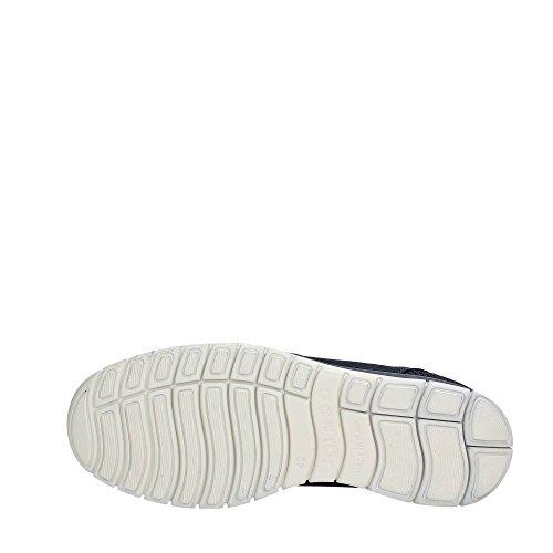 Sneakers Classique Nylon