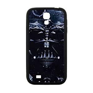 Earth mother The air side Cell Phone Case for Samsung Galaxy S4