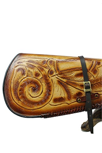 The 8 best gun sleeve for saddle