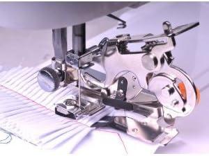 Pedal para máquina de coser - para Singer Brother, Babylock ...