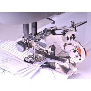 Pedal para máquina de coser - para Singer Brother, Babylock, Husqvarna Vikingo (serie
