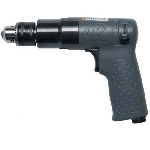 Ingersoll-Rand 7804XP Mini Drill/Driver