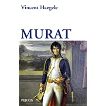 Murat: La solitude du cavalier