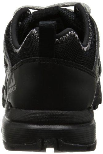 Homme Pour 41 Gris Rojo Negro 3 Adidas Baskets Multicolore f5vWEx