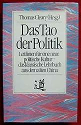 Das Tao der Politik