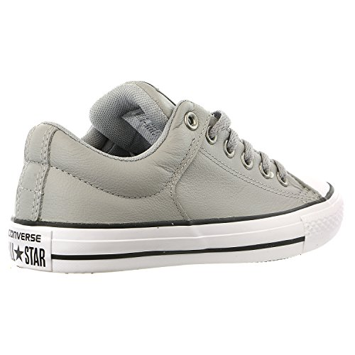 Sneakers Taylor Converse Fashion Sneaker Low Top Chuck Sterne 8nqx0fnB