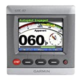 Garmin GHC10 Helm Control Display