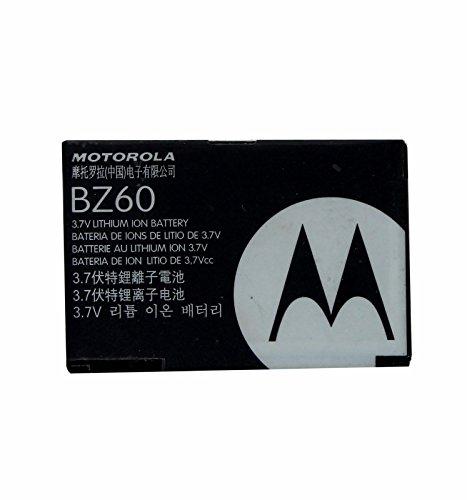 Motorola Cell Phone Batteries - 2