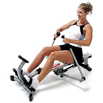 Top Rowing Machines