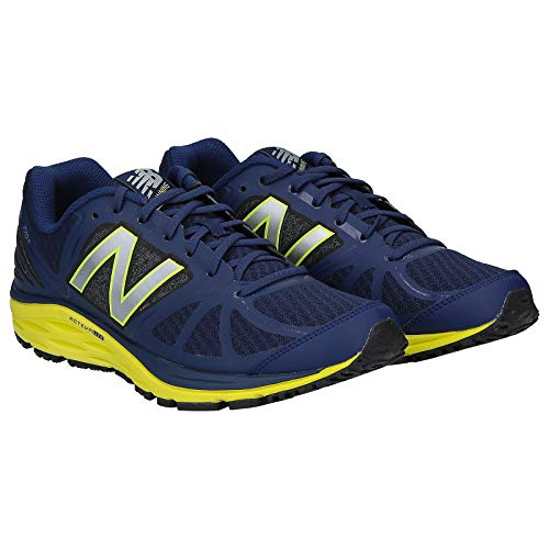 07e4470923baa new balance Men's 770 V5 Sneakers: Buy Online at Low Prices in India ...