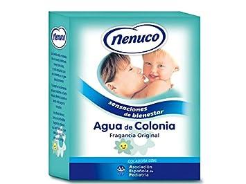 Nenuco by Nenuco Cologne 13.3 oz Glass Bottle