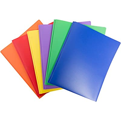 blue-summit-supplies-6-pack-multicolor