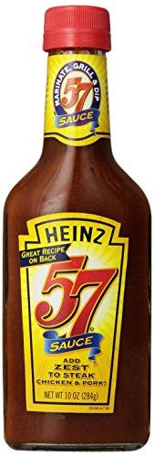 heinz-57-sauce-10-oz