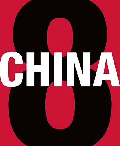 China 8: Zeitgenössische Kunst aus China an Rhein und Ruhr. Contemporary Art from China along the Rhine and Ruhr