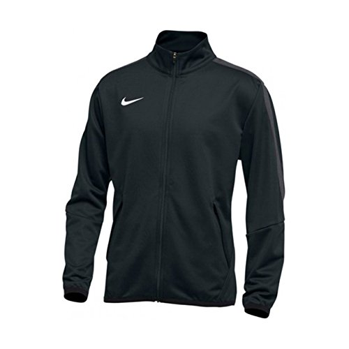 Nike Epic Training Jacket Youth Black Youth Large
