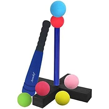 toddler t ball set