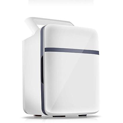 Refrigerador Portátil, Control Inteligente 10L Congelador ...