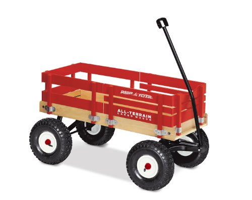 radio-flyer-all-terrain-cargo-wagon