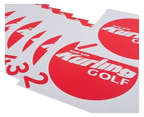 ゴルフターゲット   B01BKRT9KS