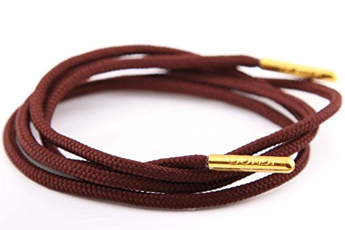 dress-laces-by-bondi-laces-tim-tam-with-gold-tips