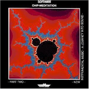 Chip Meditation 2