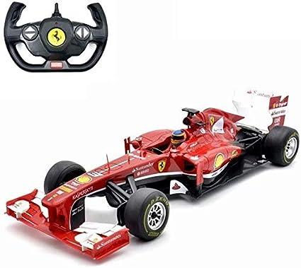 Cuerpos F1 Fórmula Drift coche de alta velocidad del coche ...