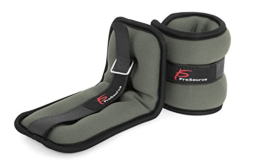 ProSource Weights Adjustable Comfort Children