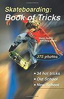 Skateboarding: Book Of Tricks (Start-Up