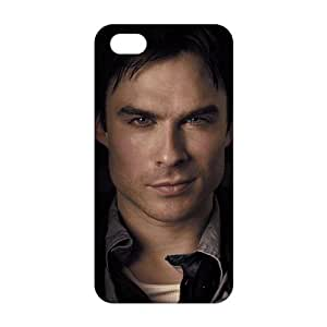 Ian Samer Held photo 3D For SamSung Note 4 Phone Case Cover