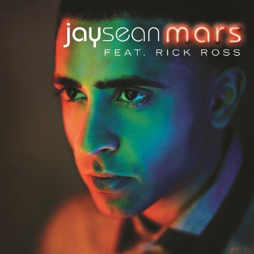 Mars [feat. Rick Ross]