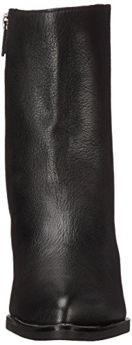 5e1d5af8b306 Circus by Sam Edelman Women s Raylan Boot - Buy Online in UAE ...