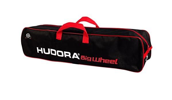 Amazon.com : HUDORA