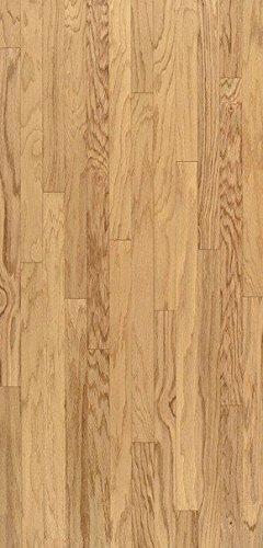 bruce hardwood floors eak20lg turlington engineered hardwood flooring 5u0026quot natural