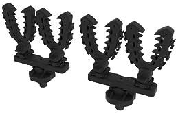 Kolpin KXP X-Large Rhino Double Grip for ATV - 21516