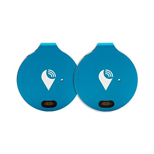 TrackR bravo Bluetooth Tracking Generation product image
