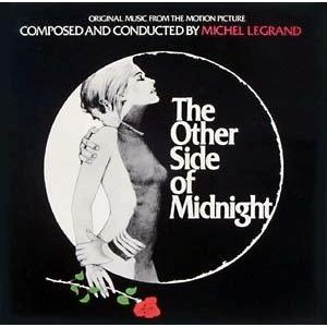 Download the other side of midnight ebook pdf video dailymotion.