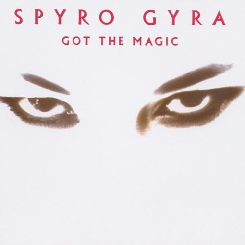 spyro gyra discography mp3 torrent