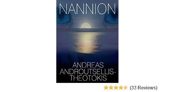 Nannion