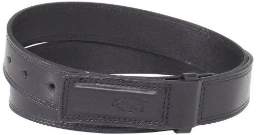 Dickies Mens No Scratch Mechanic Belt product image