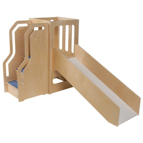 stair slide for stairs - 7