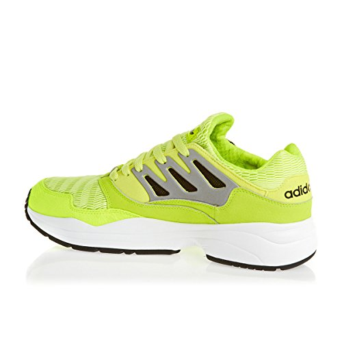 adidas Torsion Allegra D65480, Basket