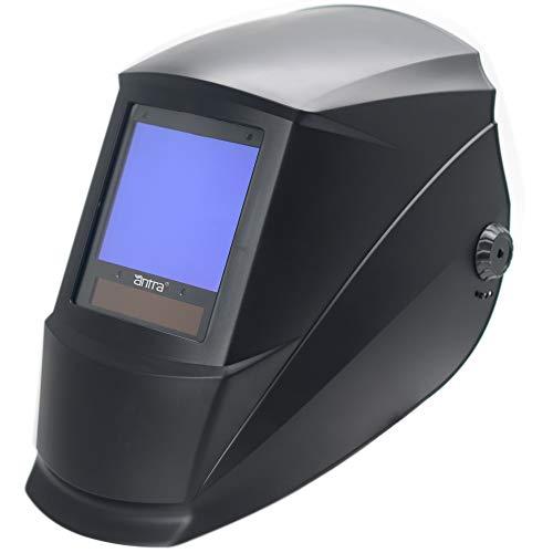 Antra AH7-X90-0000 TOP Optical Class 1/1/1/1 Digital Control