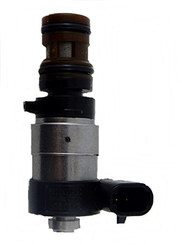GM 4T40E/4T65E/5L40E EPC Pressure Control Solenoid (03-Up) - Transmission Parts Direct 24225825