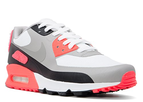 Nike Air Max 90 Sp Patch - 746682-106
