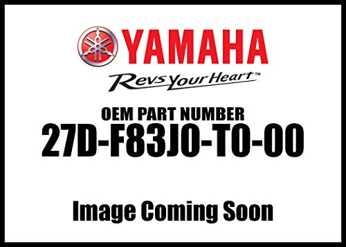 (YAMAHA 27D-F83J0-T0-00 Chrome Quick-Release Touring Windshield Stryker)