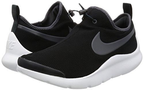 Nero Aptare Essential 002 Formatori Nike 876386 HASvH