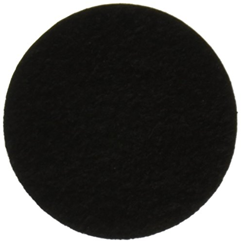Eheim Carbon Filter Pad for Classic External Filter 2211 (3 (Eheim Carbon Filter Pad)